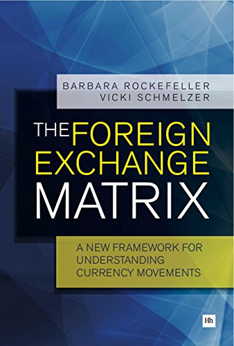 the-foreign-exchange-matrix-a-new-framework-for-understanding-currency-movements