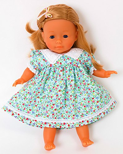 frilly-lily-blue-party-dress-with-broderie-anglaise-collar-for-for-cabbage-patch-kids-dolls-14-17inc