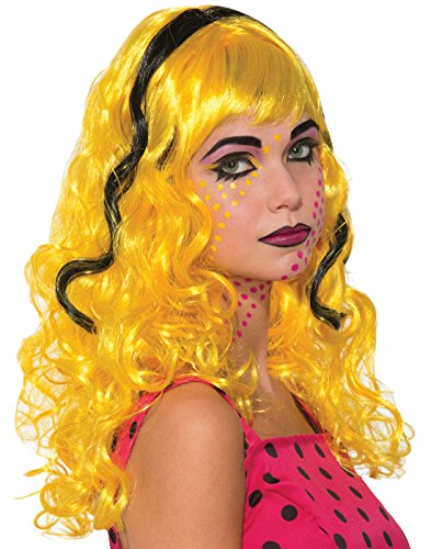 wendy-wow-pop-art-women-wig