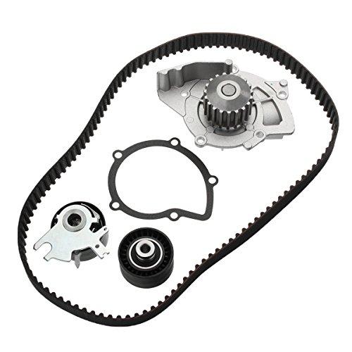 Ford Fiesta 1.25 1.4 1.6 05 Timing Belt Kit cambelt BRAND NEW