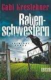 Rabenschwestern: Kriminalroman (Ein Franza-Oberwieser-Krimi, Band 2) bei Amazon kaufen