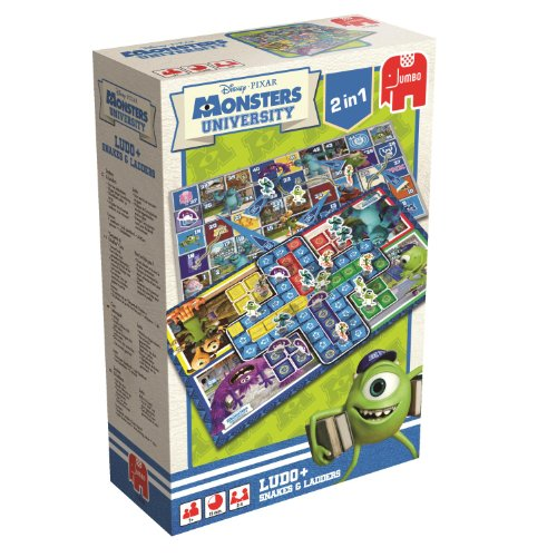 disneys-monsters-university-2-in-1-ludo-snakes-and-ladders-game