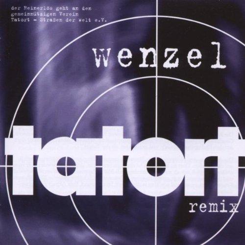 Tatort Remix 2003