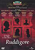 Gilbert & Sullivan - Ruddigore [1982]