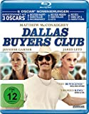 Dallas Buyers Club kostenlos online stream