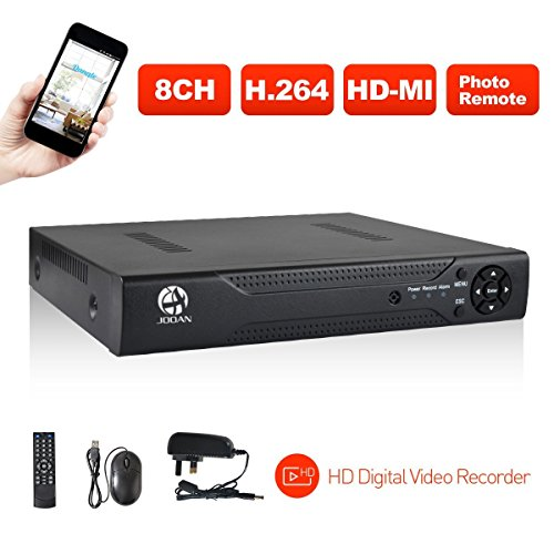 jooan-8-channel-1080n-cctv-dvr-960h-h264-digital-video-recorder-with-1080p-hdmi-output-real-time-vid