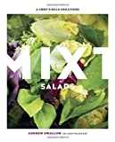 Image de Mixt Salads: A Chef's Bold Creations