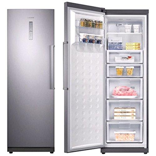 Samsung RZ28H6000SS - Congelador Vertical Rz28H6000Ss/Es
