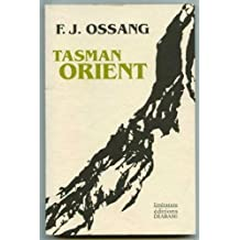 Tasman Orient
