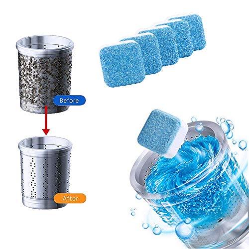 Fast Foaming Agent Cleaner, entwickelt in Zusammenarbeit mit professionellen Reparaturfachleuten Spezialreiniger und Entkalker