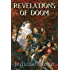 Revelations of Doom (The Light Warden Book 1)