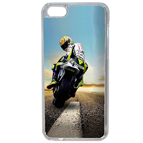 coque iphone 6 plus 6s plus moto course rossi ghost rider speed sport freestyle freeride. Black Bedroom Furniture Sets. Home Design Ideas