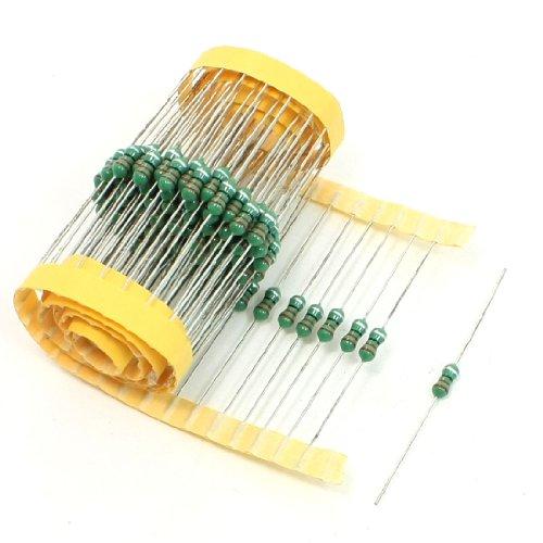 100-pezzi-rivestimento-resina-epossidica-assiale-leads-fisso-induttori-20uh-1-2-w