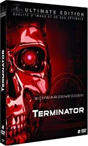 Terminator [Ultimate Edition]