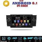 Android 7.1 GPS USB SD Wifi Bluetooth Radio 2 Din navegador Fiat Grande Punto y linea