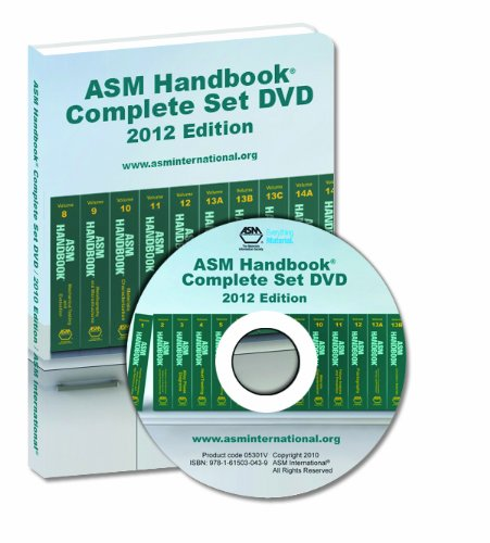 asm-handbook-complete-set-dvd-2012-edition