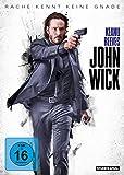 John Wick kostenlos online stream