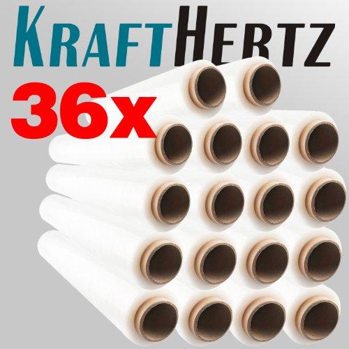 36-rollen-krafthertz-xl-paletten-stretchfolie-20my-verpackungsfolie-hand-stretchfolie-transparent