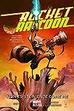 Rocket Raccoon. Non esiste niente come me