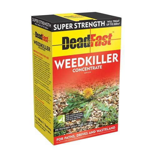 deadfast-concentrate-weed-killer-6-piece