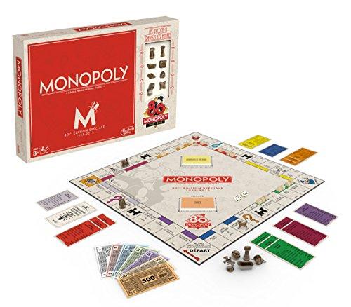 hasbro-b06221010-jeu-de-plateau-monopoly-vintage-80-ans