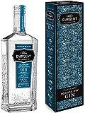 Bleu d'Argent Gift Box Gin 70 cl