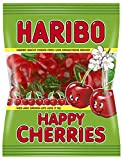Haribo Happy Cherries, 10er Pack (10 x 200g)