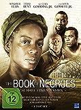 The Book of Negroes - Ich habe einen Namen [3 DVDs]
