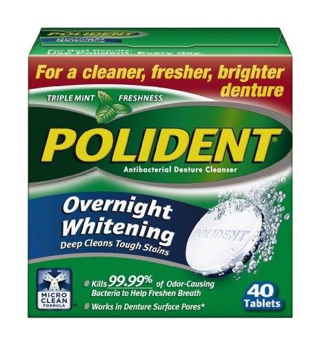 polident-parfums-menthe-antibacterien-tablettes-nettoyantes-prothese-den