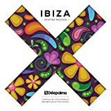 Déepalma Ibiza Winter Moods (Compiled by Yves Murasca, Rosario Galati & Keyano)