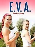 E.V.A. Bodystyling