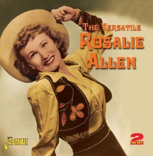 the-versatile-rosalie-allen