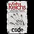 Code: (Virals 3) (Virals series)