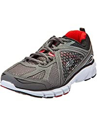 Fila Men's Threshold 3 Running Shoes