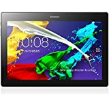 "Lenovo Tablet A10-30F - Tablet de 10.1"" (WiFi, 16 GB, 2 GB RAM, Android 5.1), color azul"