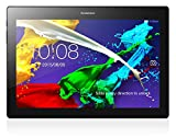 Lenovo Tablet A10-30F - Tablet de 10.1' (WiFi, 16 GB, 2 GB RAM, Android 5.1), color azul