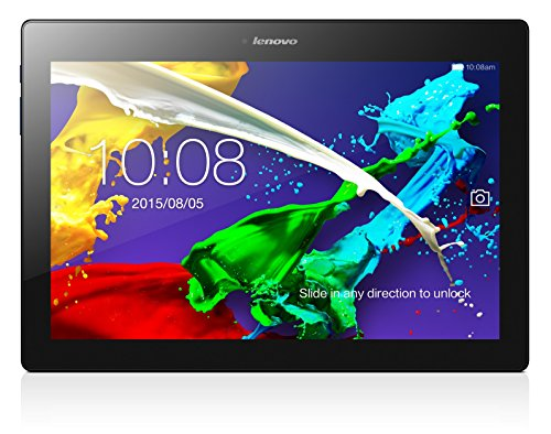 lenovo-tablet-a10-30f-tablet-de-101-wifi-16-gb-2-gb-ram-android-51-color-azul