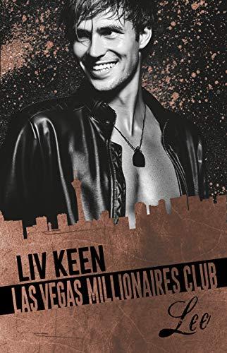Millionaires Club: Las Vegas Millionaires Club - Lee