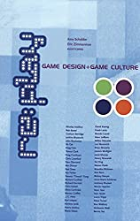 Re:Play: Game Design and Game Culture (New Literacies and Digital Epistemologies)