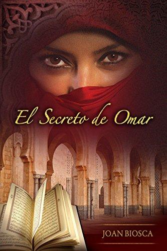 El secreto de Omar