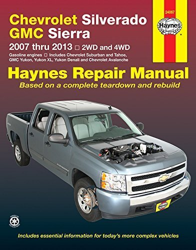 chevrolet-silverado-gmc-sierra-2007-2013-2wd-and-4wd-repair-manual-haynes-repair-manual-by-haynes-20