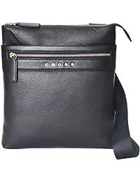 CROSS Neuva FV Men's Slim Crossbody Bag (AC021114B)