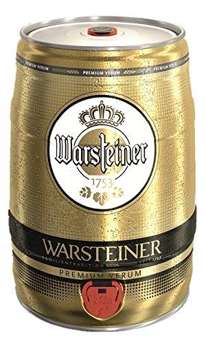 warsteiner-premium-fusto-ml5000