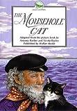 The Mousehole Cat [DVD] Starring Siân Phillips (DVD - 2008) [Reino Unido]