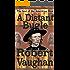 A Distant Bugle: A Robert Vaughan Western