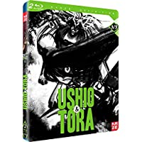 Ushio & Tora - Box 3/3 - 2 BR