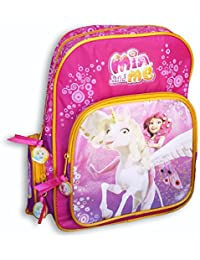 Mia And Me Backpack by Mattel