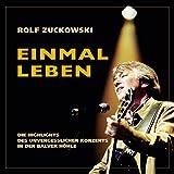 Kinder (Sind so kleine Hände) (Live At Balver Höhle, Balve / 2002 / Remastered 2015)