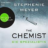 The Chemist - Die Spezialistin bei Amazon kaufen