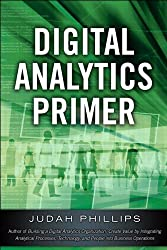 Digital Analytics Primer
